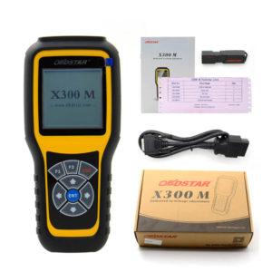 XSOBD – China Auto Diagnostic Tool Supplier