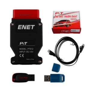 Easycoding V1 4 1 160920 For BMW And Rolls-Royce Diagnose